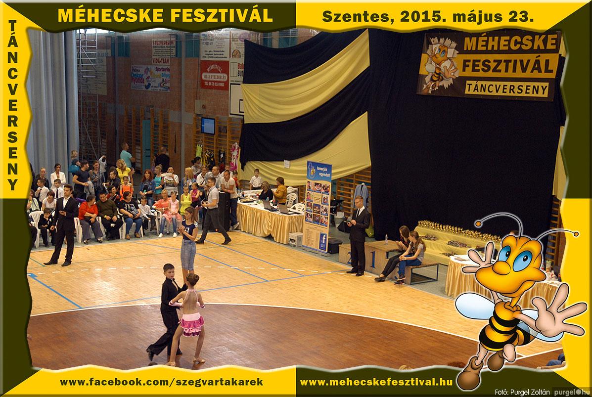 2015.05.23. 080 Szegvár és Vidéke Tak. Szöv. - Méhecske Fesztivál táncverseny - Fotó:PURGEL ZOLTÁN©.jpg