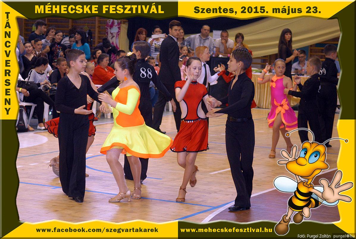 2015.05.23. 075 Szegvár és Vidéke Tak. Szöv. - Méhecske Fesztivál táncverseny - Fotó:PURGEL ZOLTÁN©.jpg