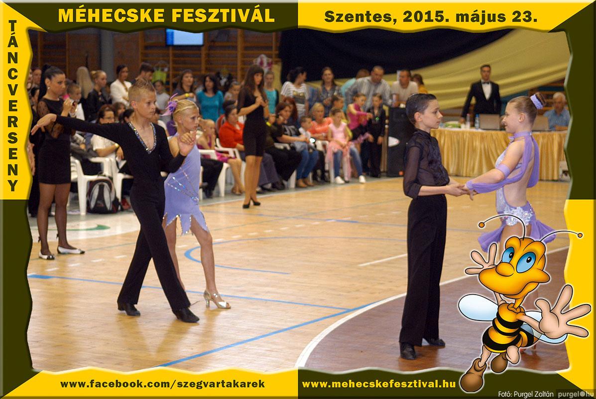 2015.05.23. 071 Szegvár és Vidéke Tak. Szöv. - Méhecske Fesztivál táncverseny - Fotó:PURGEL ZOLTÁN©.jpg