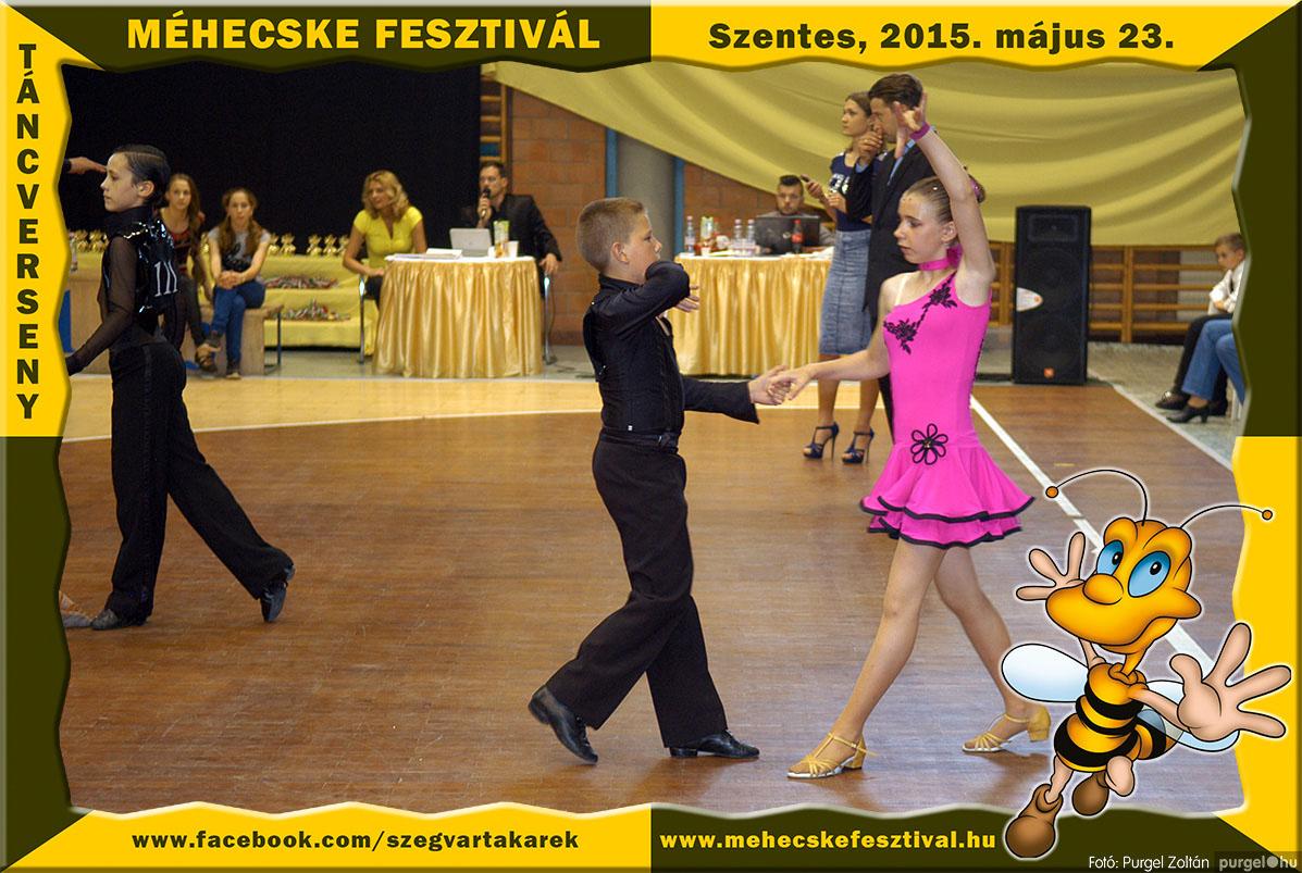 2015.05.23. 069 Szegvár és Vidéke Tak. Szöv. - Méhecske Fesztivál táncverseny - Fotó:PURGEL ZOLTÁN©.jpg