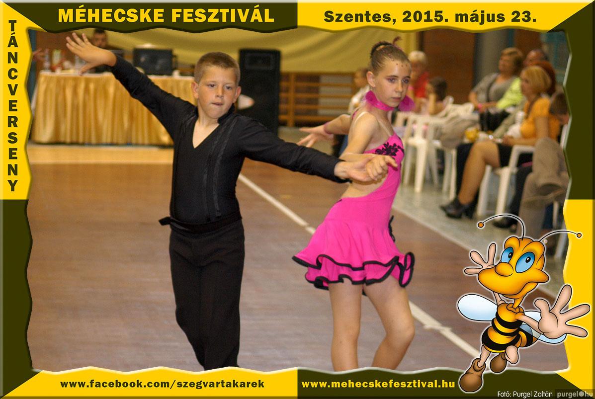 2015.05.23. 068 Szegvár és Vidéke Tak. Szöv. - Méhecske Fesztivál táncverseny - Fotó:PURGEL ZOLTÁN©.jpg
