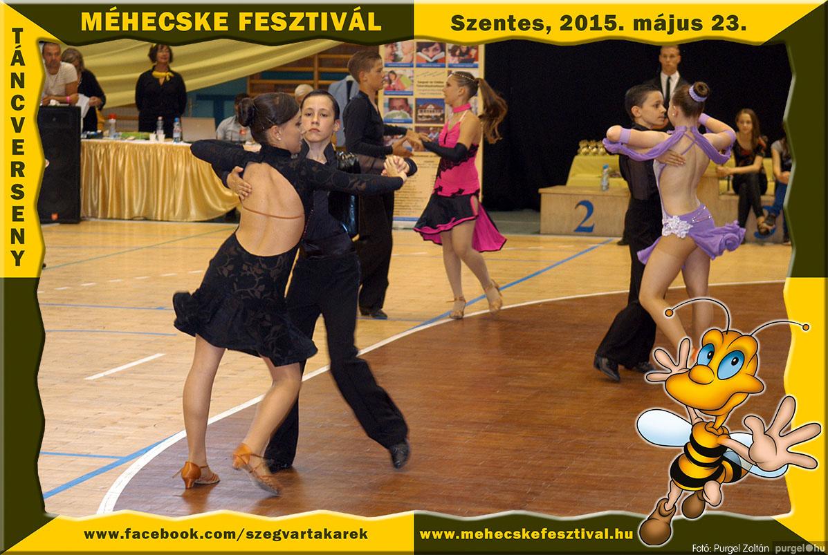 2015.05.23. 066 Szegvár és Vidéke Tak. Szöv. - Méhecske Fesztivál táncverseny - Fotó:PURGEL ZOLTÁN©.jpg