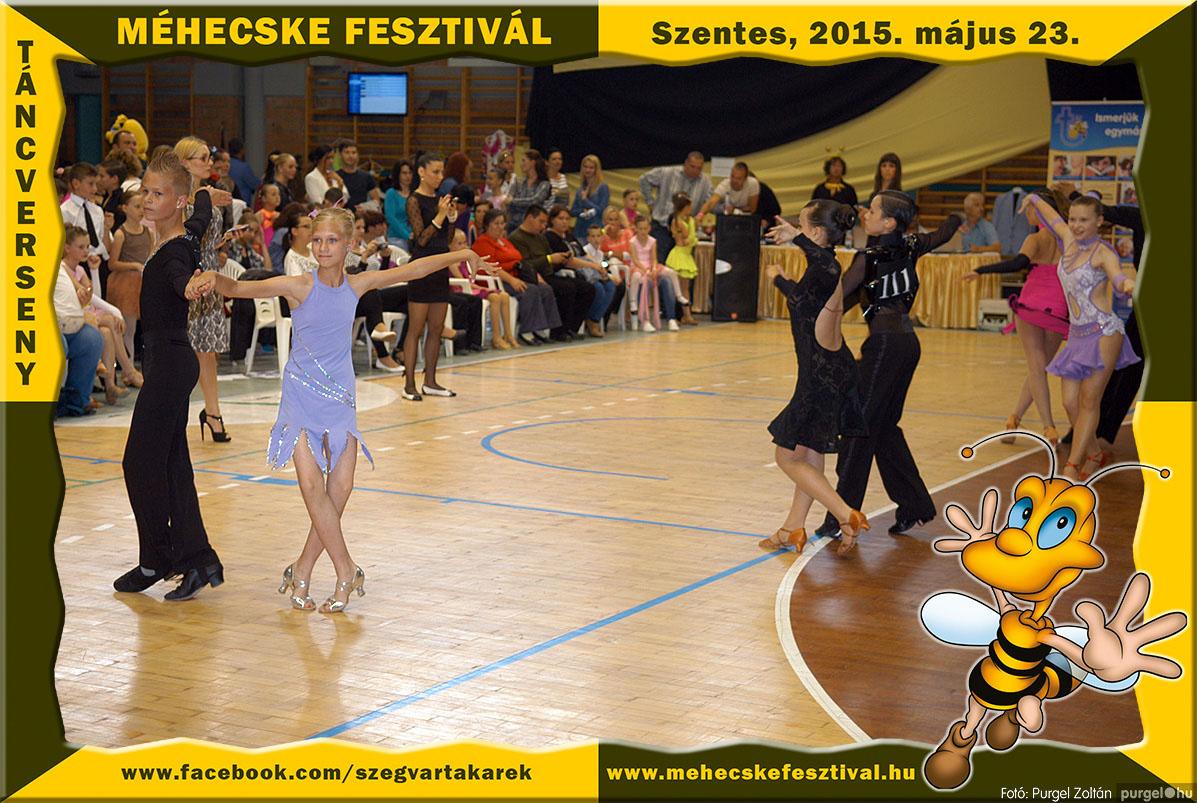 2015.05.23. 065 Szegvár és Vidéke Tak. Szöv. - Méhecske Fesztivál táncverseny - Fotó:PURGEL ZOLTÁN©.jpg