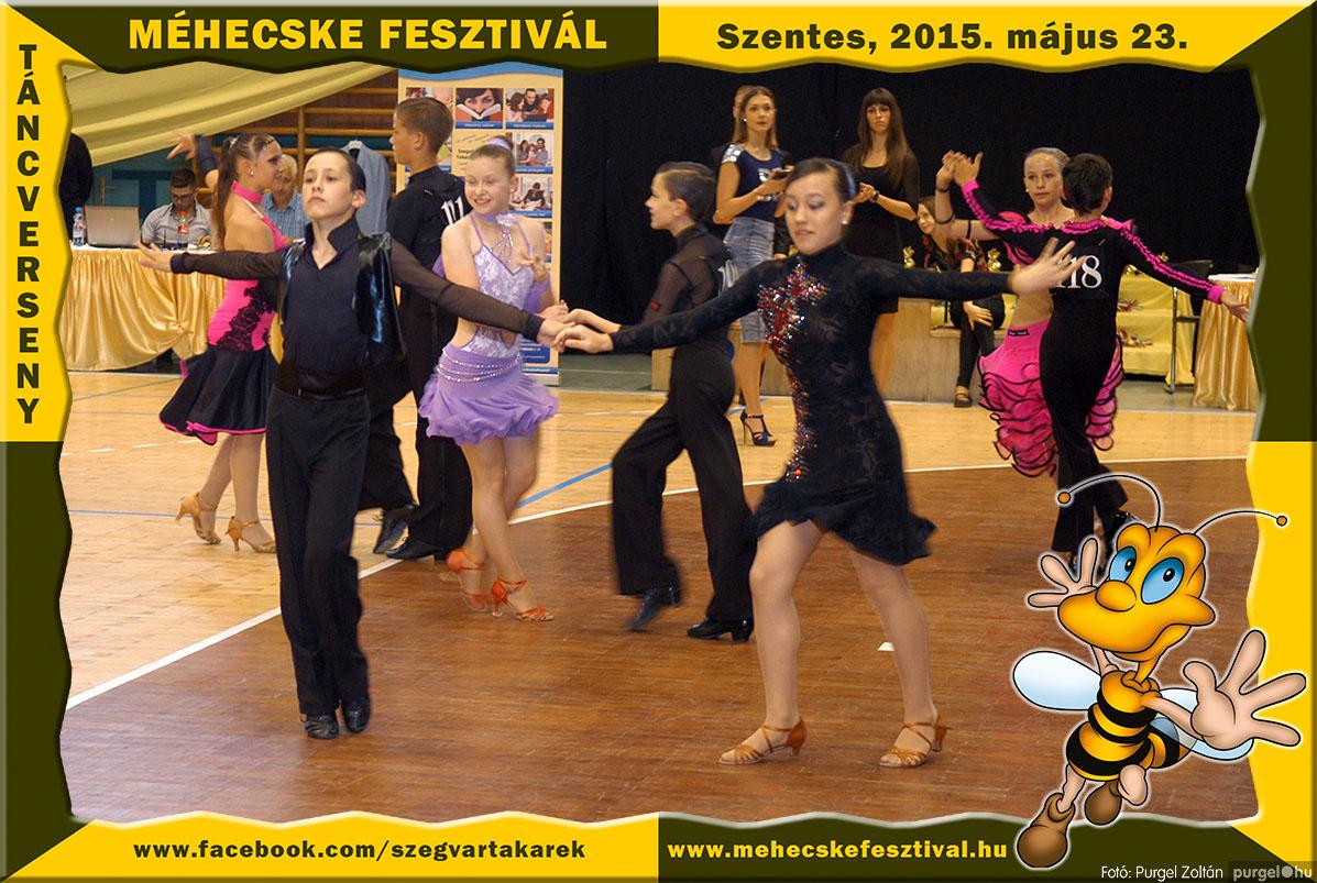 2015.05.23. 064 Szegvár és Vidéke Tak. Szöv. - Méhecske Fesztivál táncverseny - Fotó:PURGEL ZOLTÁN©.jpg