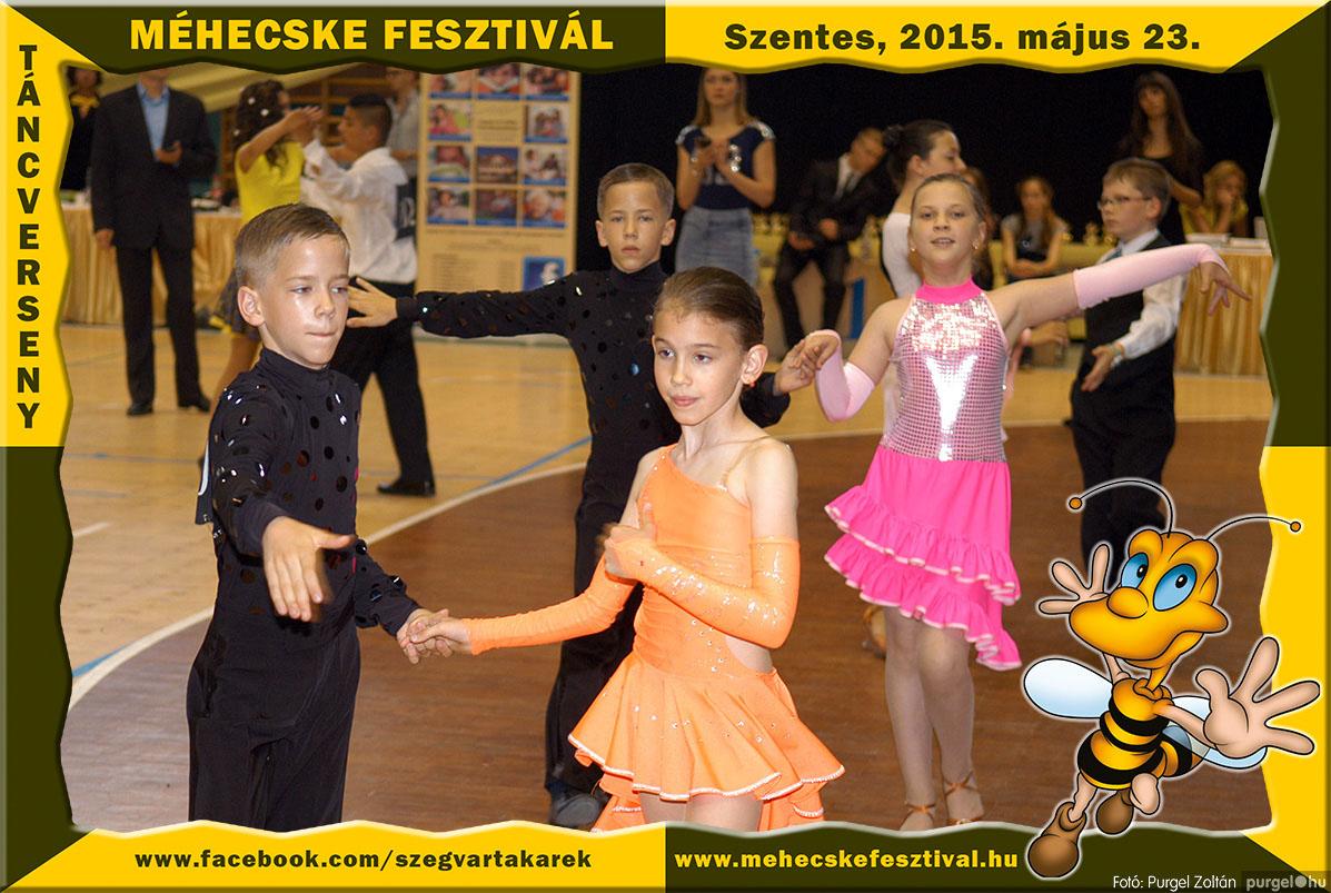 2015.05.23. 063 Szegvár és Vidéke Tak. Szöv. - Méhecske Fesztivál táncverseny - Fotó:PURGEL ZOLTÁN©.jpg