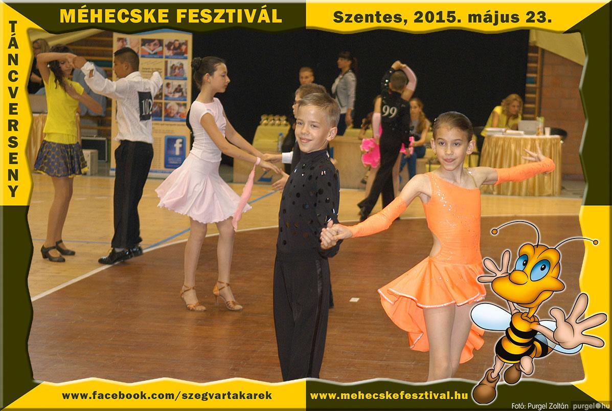2015.05.23. 059 Szegvár és Vidéke Tak. Szöv. - Méhecske Fesztivál táncverseny - Fotó:PURGEL ZOLTÁN©.jpg