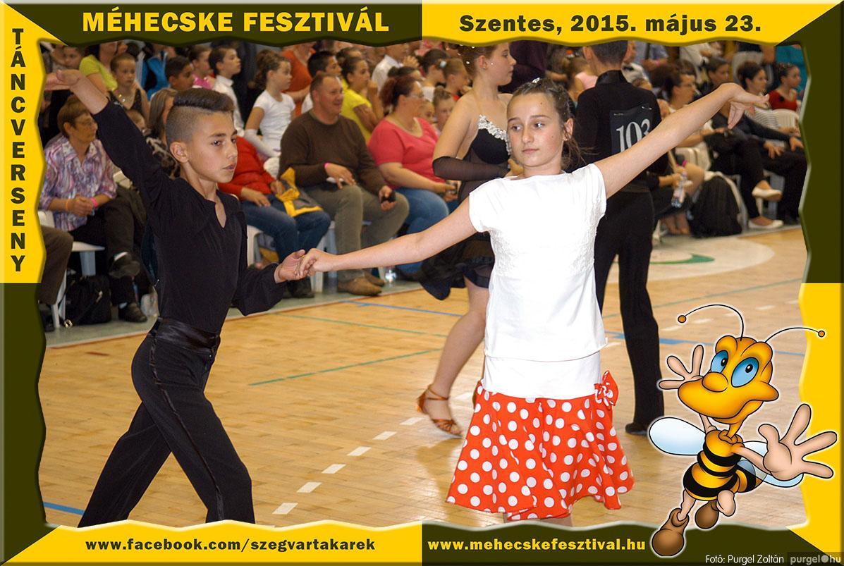 2015.05.23. 056 Szegvár és Vidéke Tak. Szöv. - Méhecske Fesztivál táncverseny - Fotó:PURGEL ZOLTÁN©.jpg