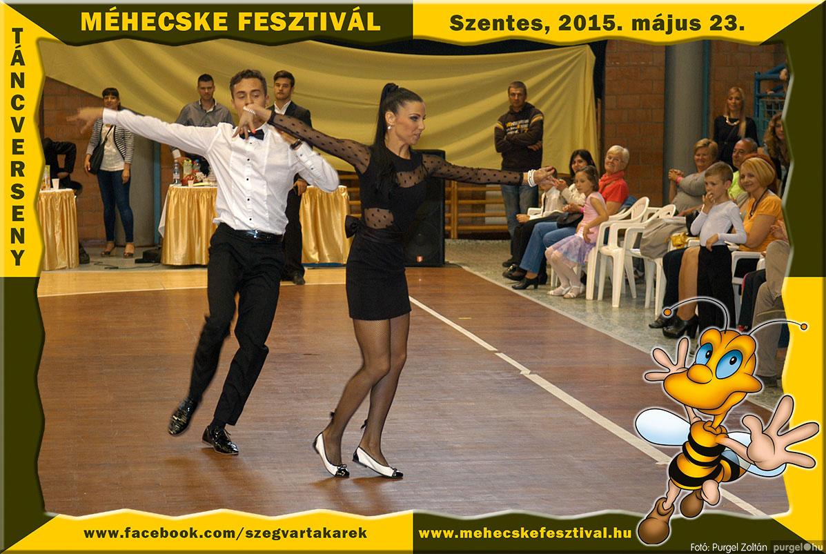 2015.05.23. 054 Szegvár és Vidéke Tak. Szöv. - Méhecske Fesztivál táncverseny - Fotó:PURGEL ZOLTÁN©.jpg