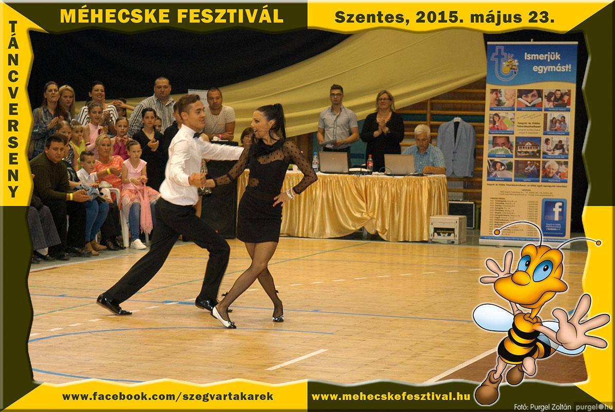2015.05.23. 052 Szegvár és Vidéke Tak. Szöv. - Méhecske Fesztivál táncverseny - Fotó:PURGEL ZOLTÁN©.jpg