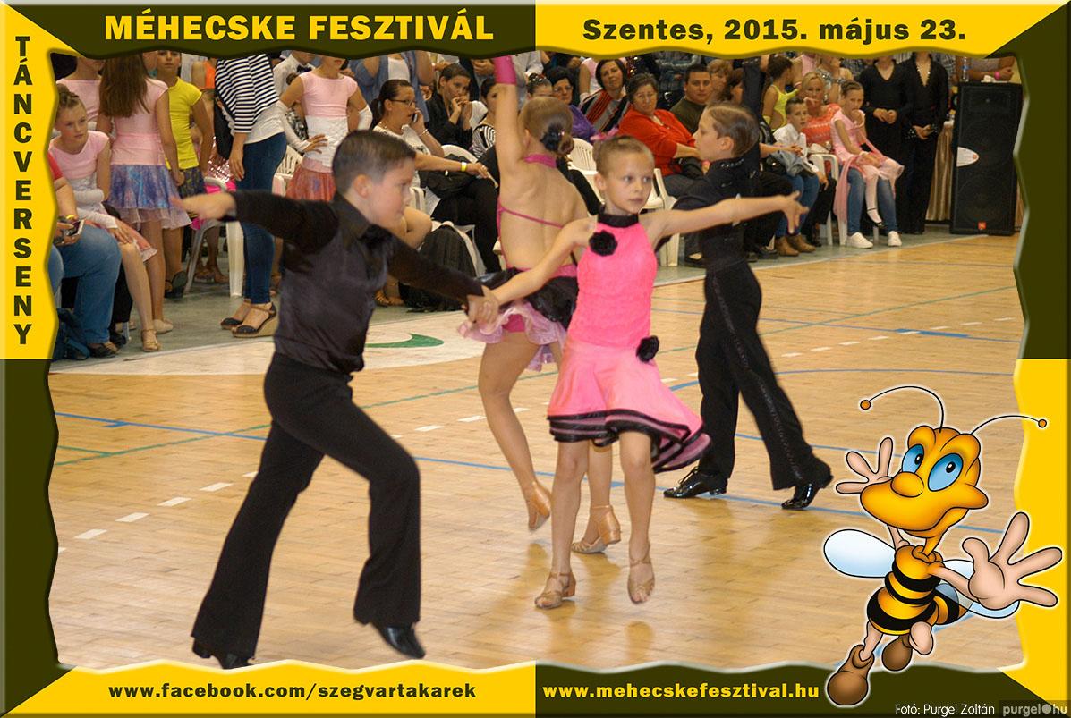 2015.05.23. 047 Szegvár és Vidéke Tak. Szöv. - Méhecske Fesztivál táncverseny - Fotó:PURGEL ZOLTÁN©.jpg