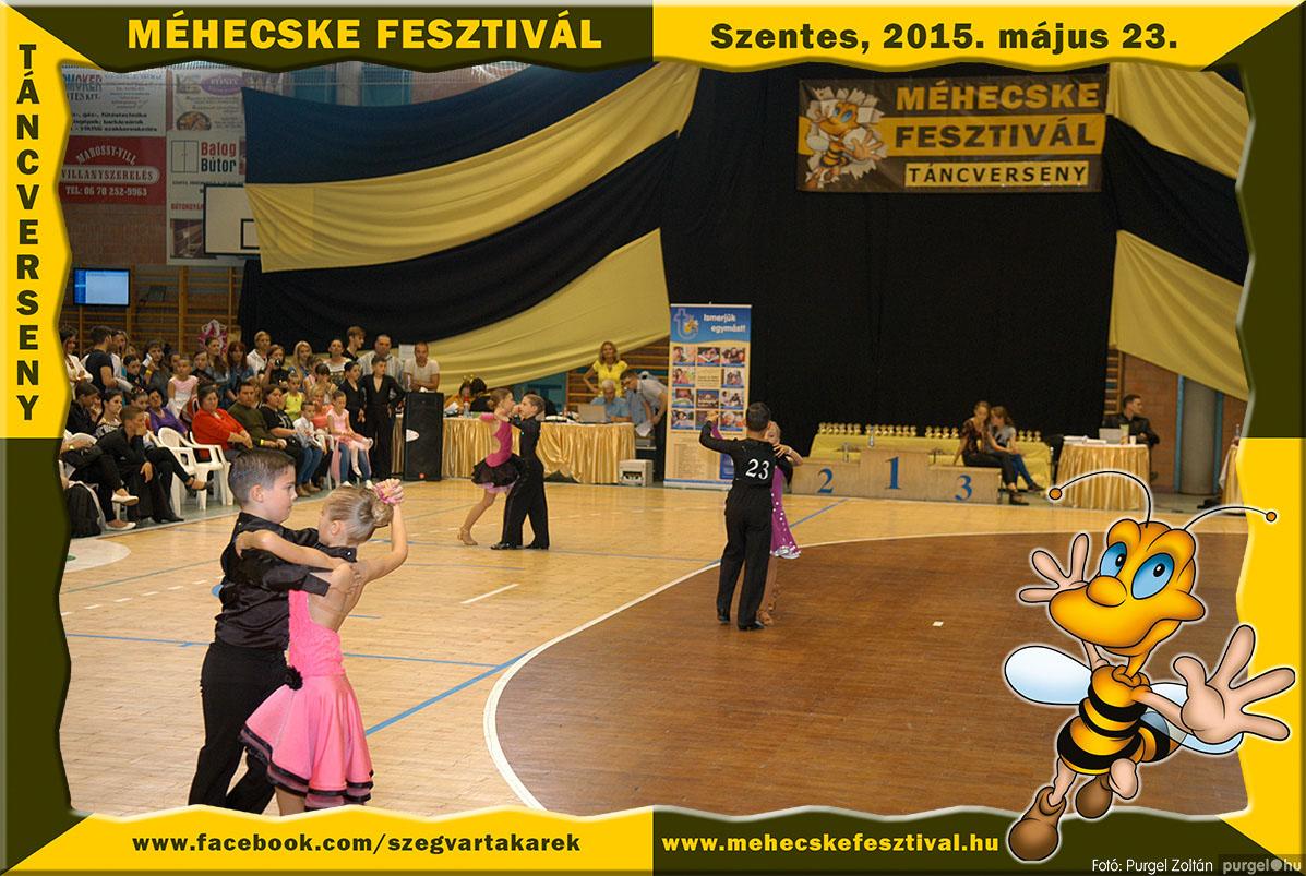 2015.05.23. 046 Szegvár és Vidéke Tak. Szöv. - Méhecske Fesztivál táncverseny - Fotó:PURGEL ZOLTÁN©.jpg