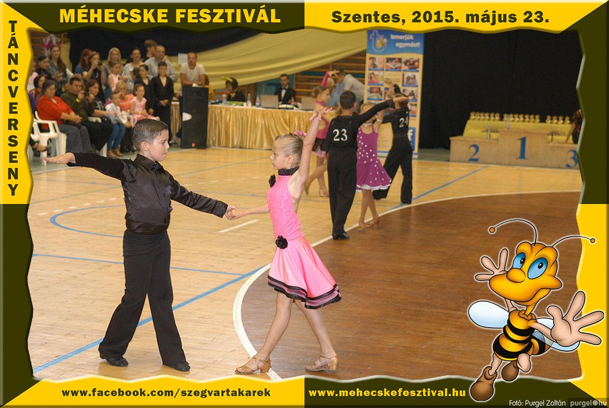 2015.05.23. 044 Szegvár és Vidéke Tak. Szöv. - Méhecske Fesztivál táncverseny - Fotó:PURGEL ZOLTÁN©.jpg