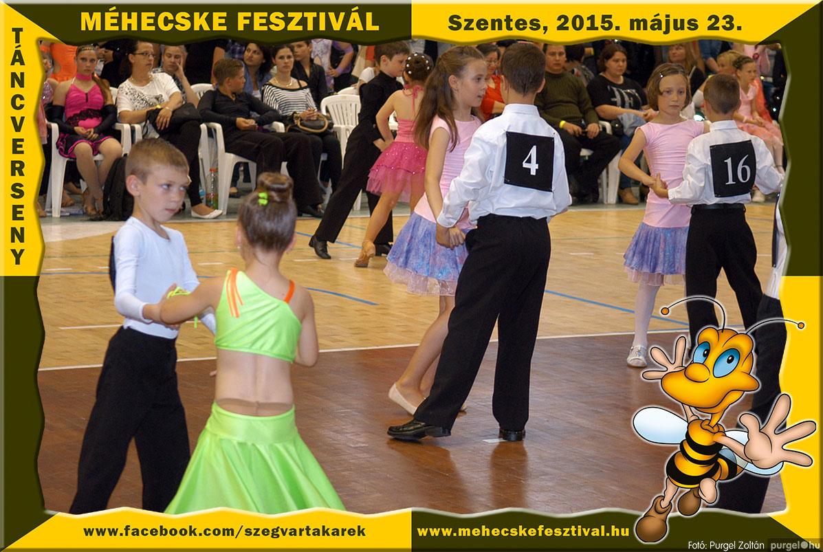 2015.05.23. 041 Szegvár és Vidéke Tak. Szöv. - Méhecske Fesztivál táncverseny - Fotó:PURGEL ZOLTÁN©.jpg