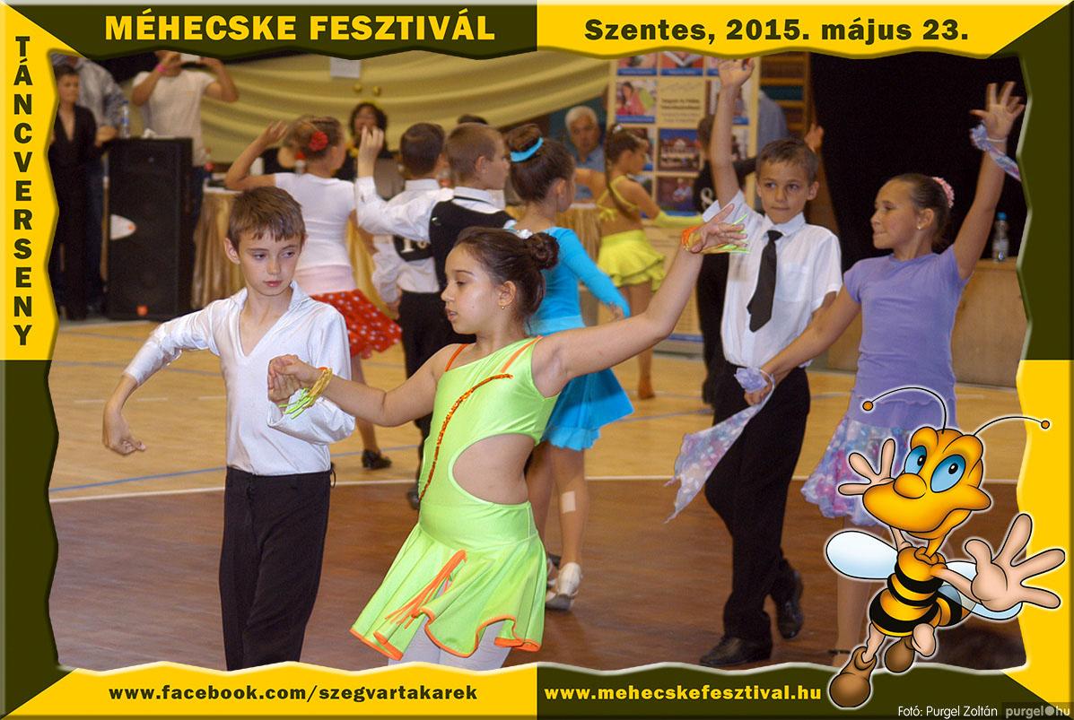 2015.05.23. 039 Szegvár és Vidéke Tak. Szöv. - Méhecske Fesztivál táncverseny - Fotó:PURGEL ZOLTÁN©.jpg