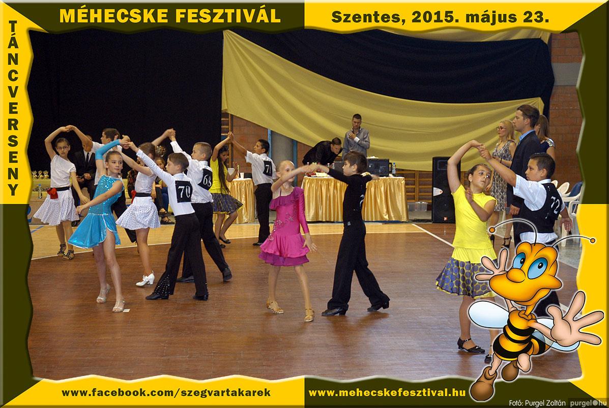 2015.05.23. 038 Szegvár és Vidéke Tak. Szöv. - Méhecske Fesztivál táncverseny - Fotó:PURGEL ZOLTÁN©.jpg