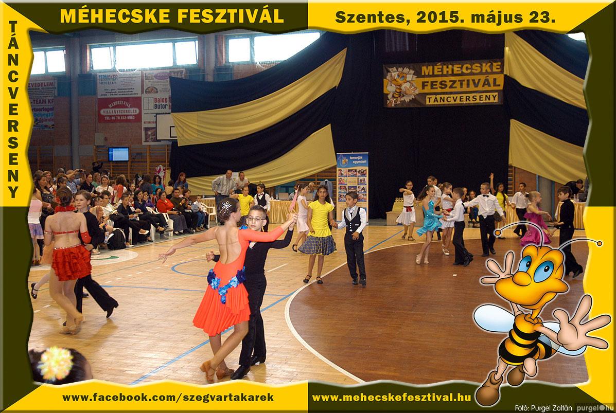 2015.05.23. 037 Szegvár és Vidéke Tak. Szöv. - Méhecske Fesztivál táncverseny - Fotó:PURGEL ZOLTÁN©.jpg