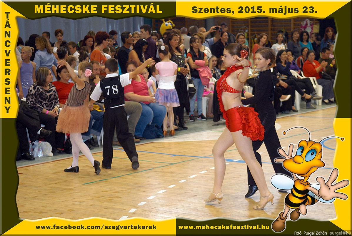 2015.05.23. 036 Szegvár és Vidéke Tak. Szöv. - Méhecske Fesztivál táncverseny - Fotó:PURGEL ZOLTÁN©.jpg