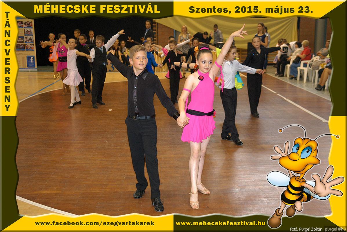 2015.05.23. 034 Szegvár és Vidéke Tak. Szöv. - Méhecske Fesztivál táncverseny - Fotó:PURGEL ZOLTÁN©.jpg