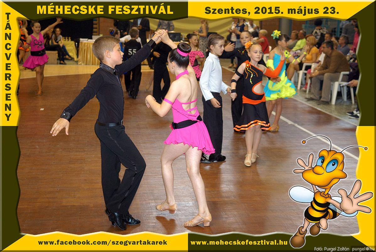 2015.05.23. 033 Szegvár és Vidéke Tak. Szöv. - Méhecske Fesztivál táncverseny - Fotó:PURGEL ZOLTÁN©.jpg