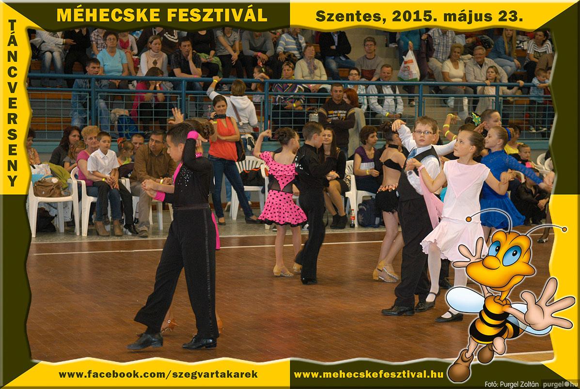 2015.05.23. 025 Szegvár és Vidéke Tak. Szöv. - Méhecske Fesztivál táncverseny - Fotó:PURGEL ZOLTÁN©.jpg