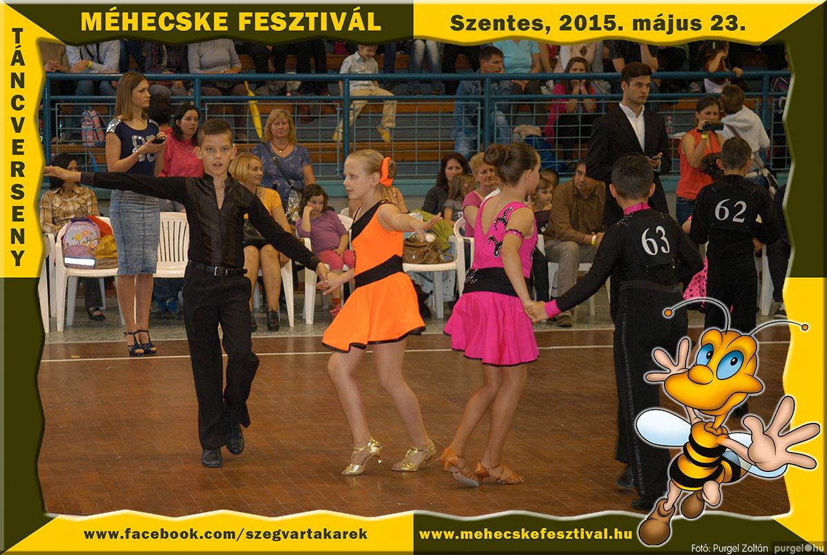 2015.05.23. 024 Szegvár és Vidéke Tak. Szöv. - Méhecske Fesztivál táncverseny - Fotó:PURGEL ZOLTÁN©.jpg