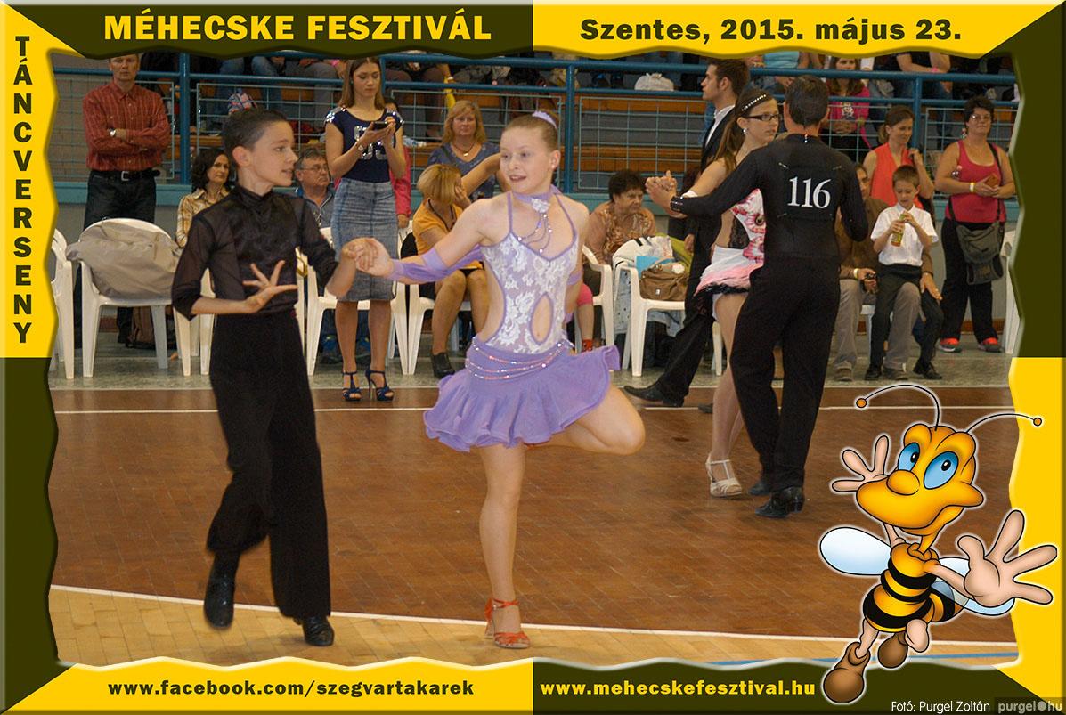 2015.05.23. 022 Szegvár és Vidéke Tak. Szöv. - Méhecske Fesztivál táncverseny - Fotó:PURGEL ZOLTÁN©.jpg