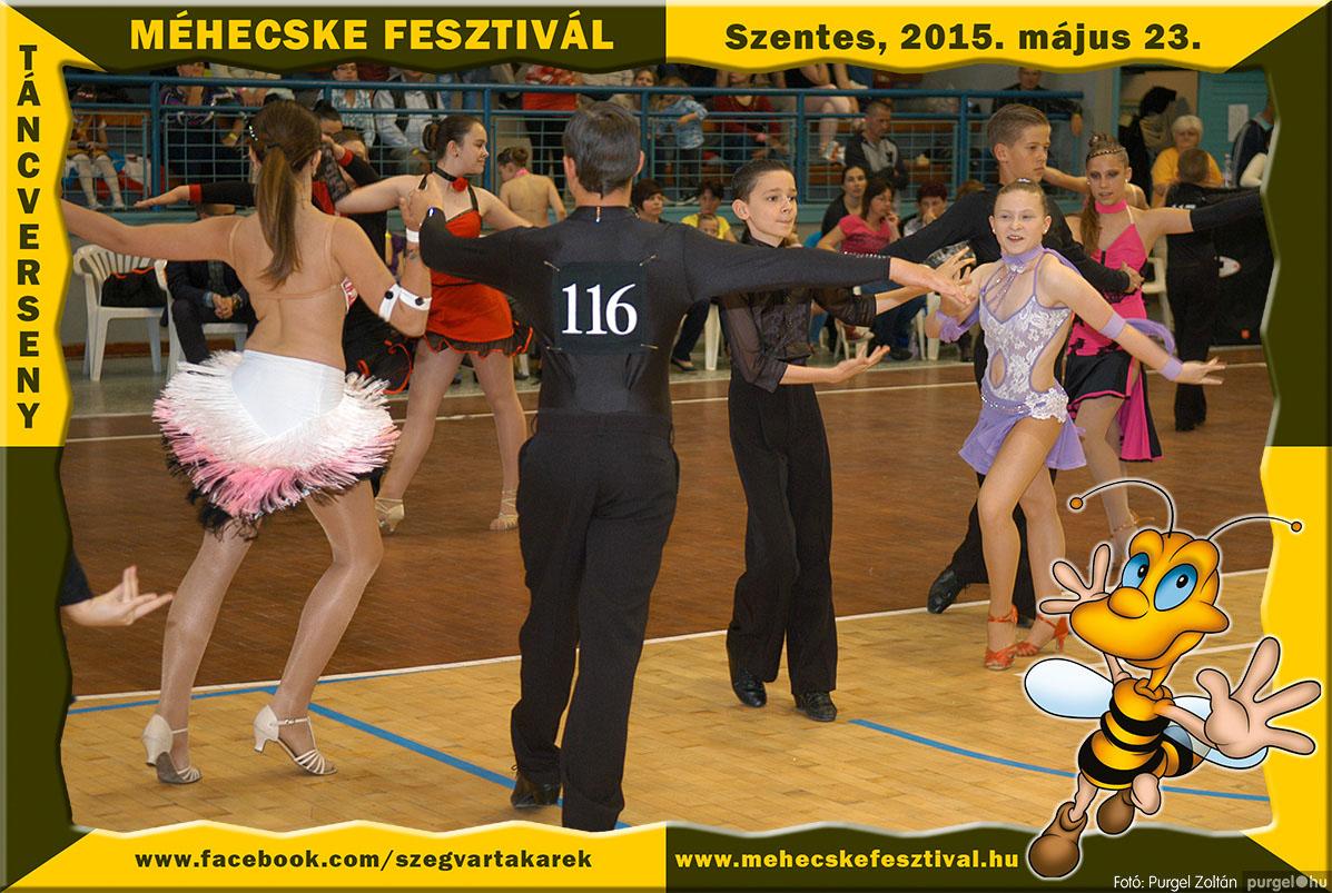 2015.05.23. 018 Szegvár és Vidéke Tak. Szöv. - Méhecske Fesztivál táncverseny - Fotó:PURGEL ZOLTÁN©.jpg