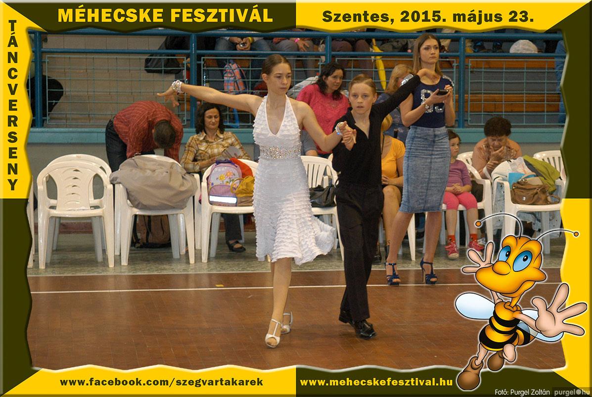 2015.05.23. 017 Szegvár és Vidéke Tak. Szöv. - Méhecske Fesztivál táncverseny - Fotó:PURGEL ZOLTÁN©.jpg
