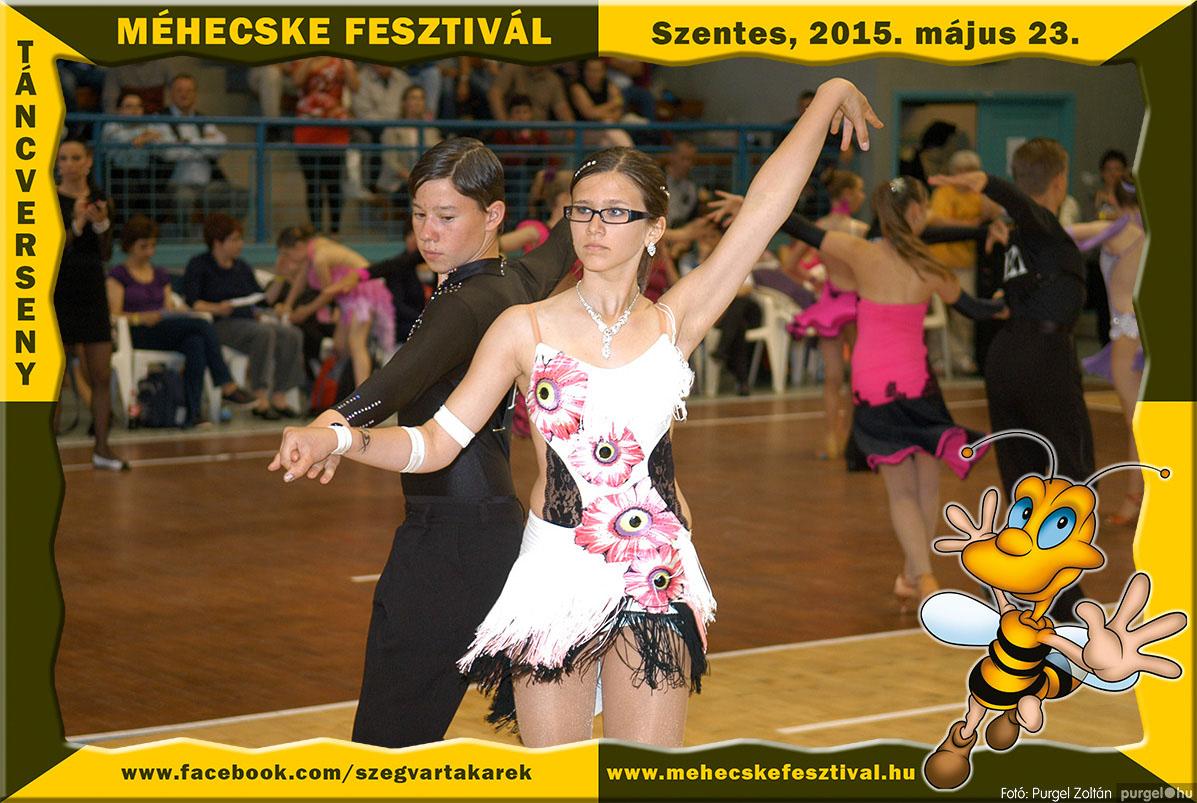 2015.05.23. 016 Szegvár és Vidéke Tak. Szöv. - Méhecske Fesztivál táncverseny - Fotó:PURGEL ZOLTÁN©.jpg