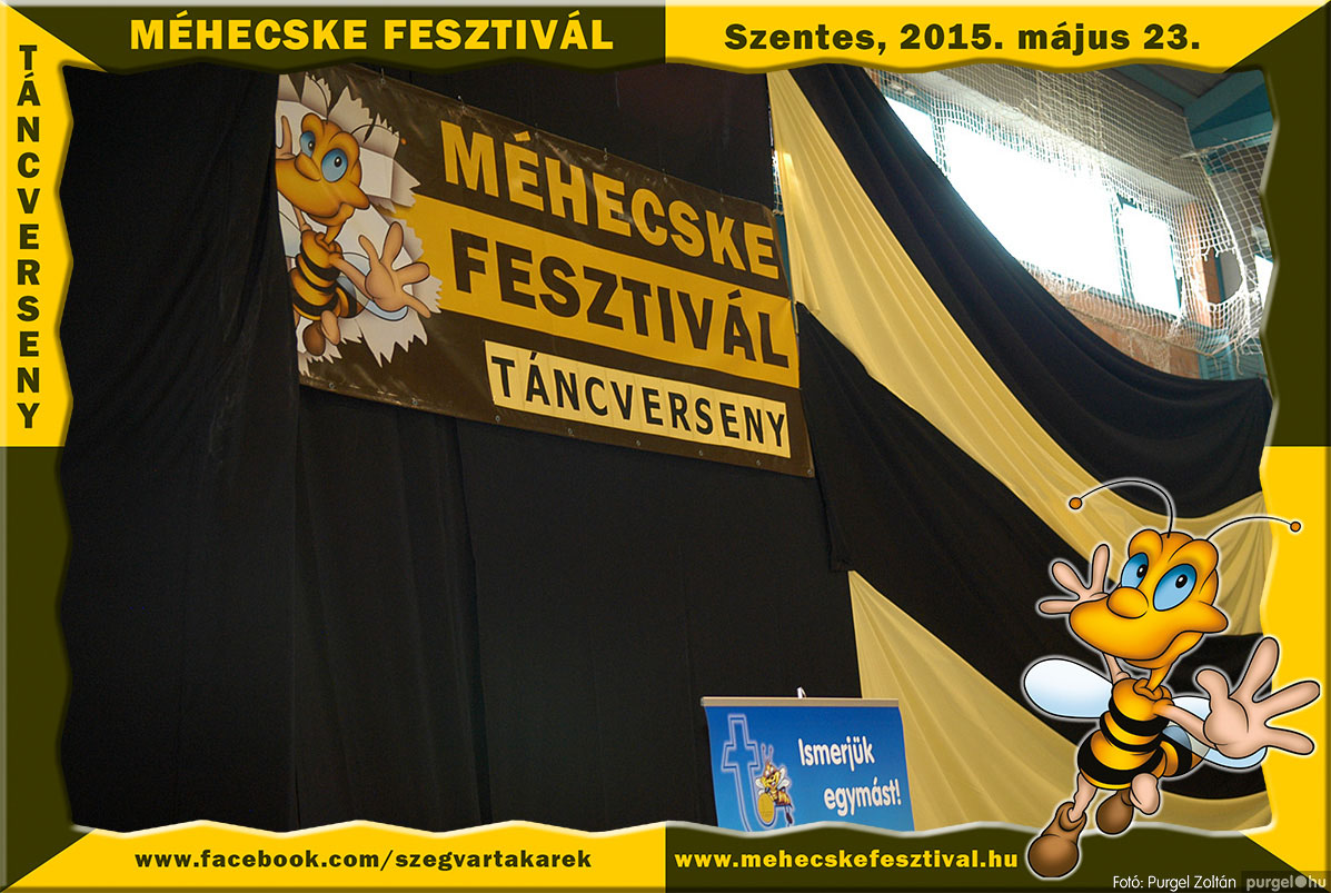 2015.05.23. 013 Szegvár és Vidéke Tak. Szöv. - Méhecske Fesztivál táncverseny - Fotó:PURGEL ZOLTÁN©.jpg