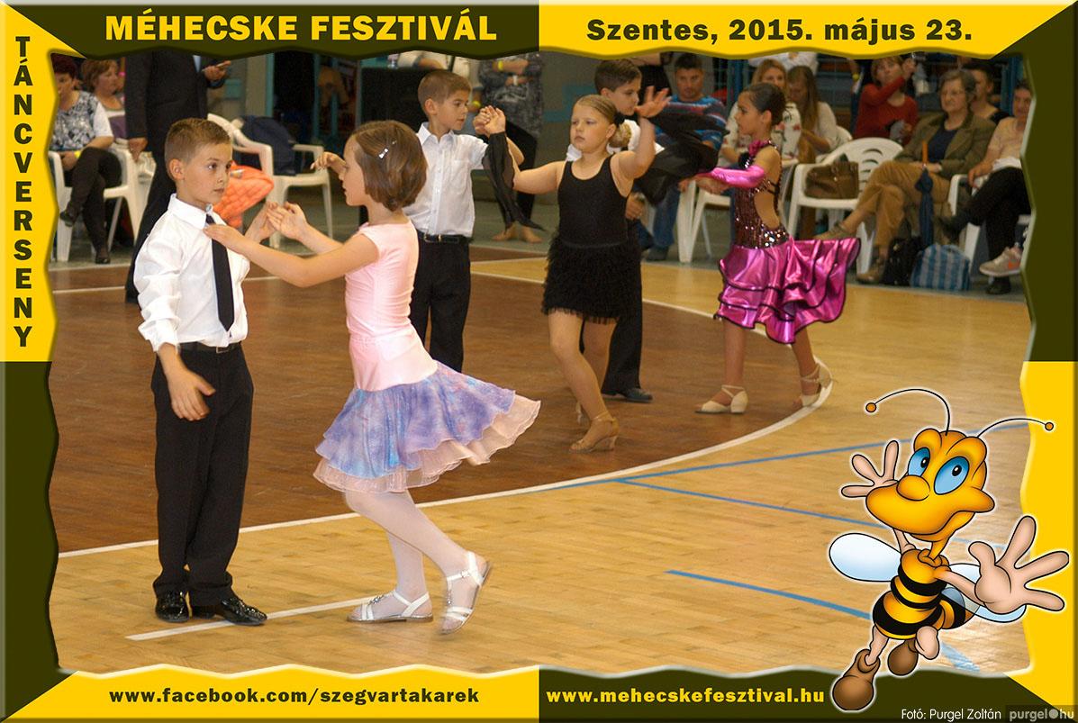 2015.05.23. 012 Szegvár és Vidéke Tak. Szöv. - Méhecske Fesztivál táncverseny - Fotó:PURGEL ZOLTÁN©.jpg