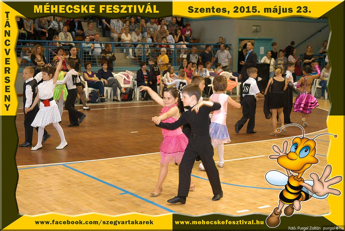 2015.05.23. 011 Szegvár és Vidéke Tak. Szöv. - Méhecske Fesztivál táncverseny - Fotó:PURGEL ZOLTÁN©.jpg