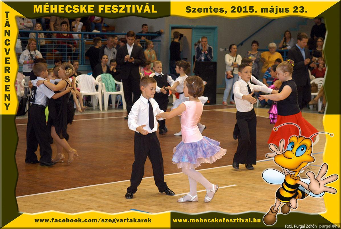 2015.05.23. 008 Szegvár és Vidéke Tak. Szöv. - Méhecske Fesztivál táncverseny - Fotó:PURGEL ZOLTÁN©.jpg