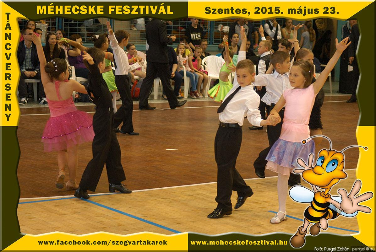 2015.05.23. 006 Szegvár és Vidéke Tak. Szöv. - Méhecske Fesztivál táncverseny - Fotó:PURGEL ZOLTÁN©.jpg