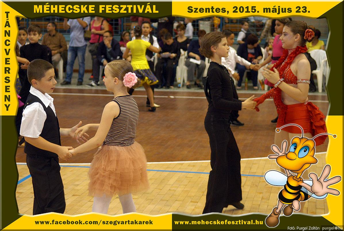 2015.05.23. 002 Szegvár és Vidéke Tak. Szöv. - Méhecske Fesztivál táncverseny - Fotó:PURGEL ZOLTÁN©.jpg