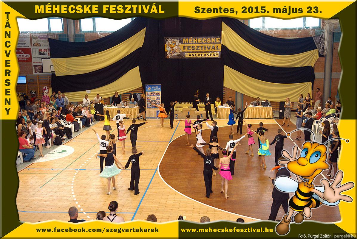 2015.05.23. 001 Szegvár és Vidéke Tak. Szöv. - Méhecske Fesztivál táncverseny - Fotó:PURGEL ZOLTÁN©.jpg