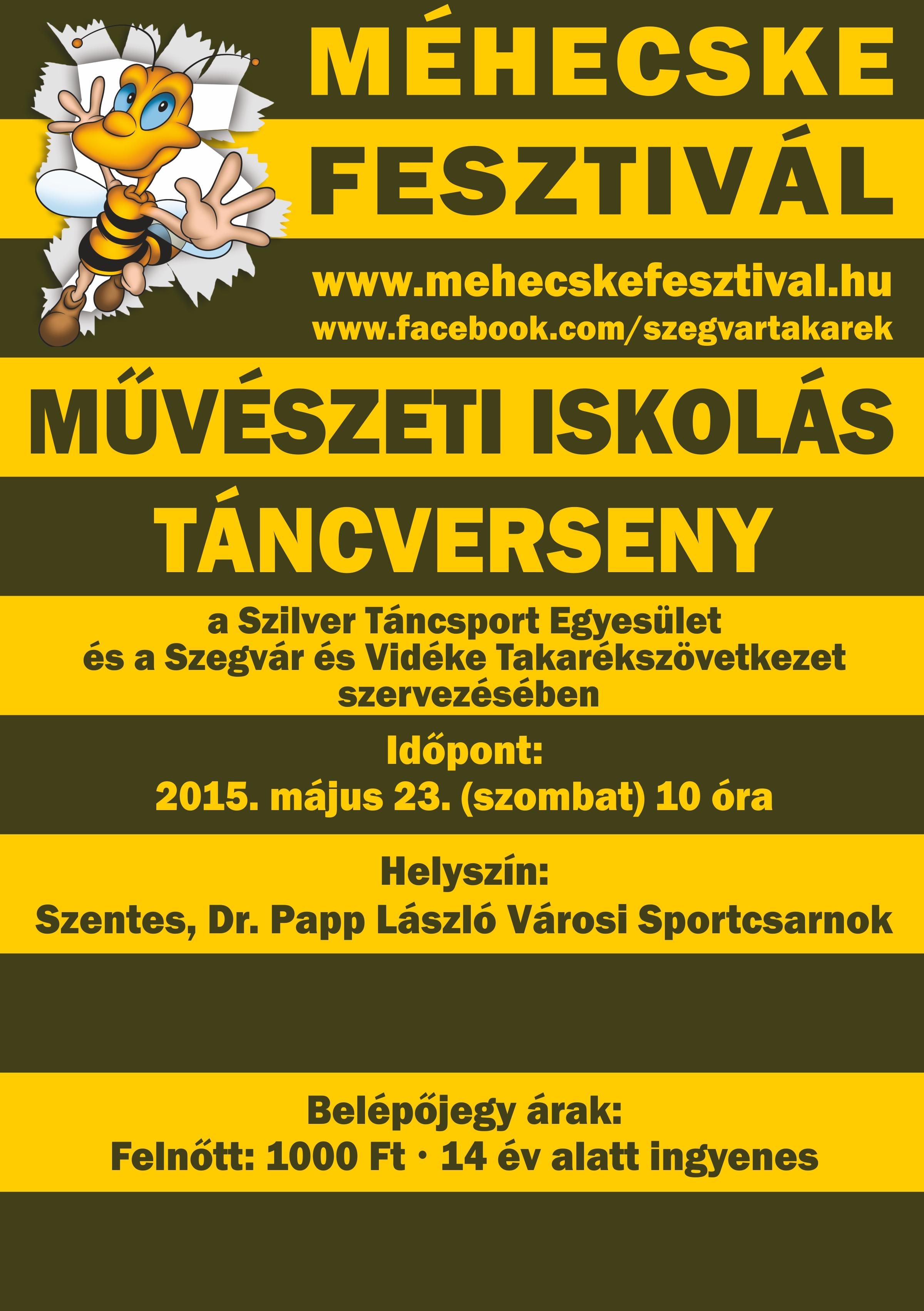 2015.05.24. Méhecske fesztivál 2015. - 15 - Készítette:PURGEL ZOLTÁN©.jpg