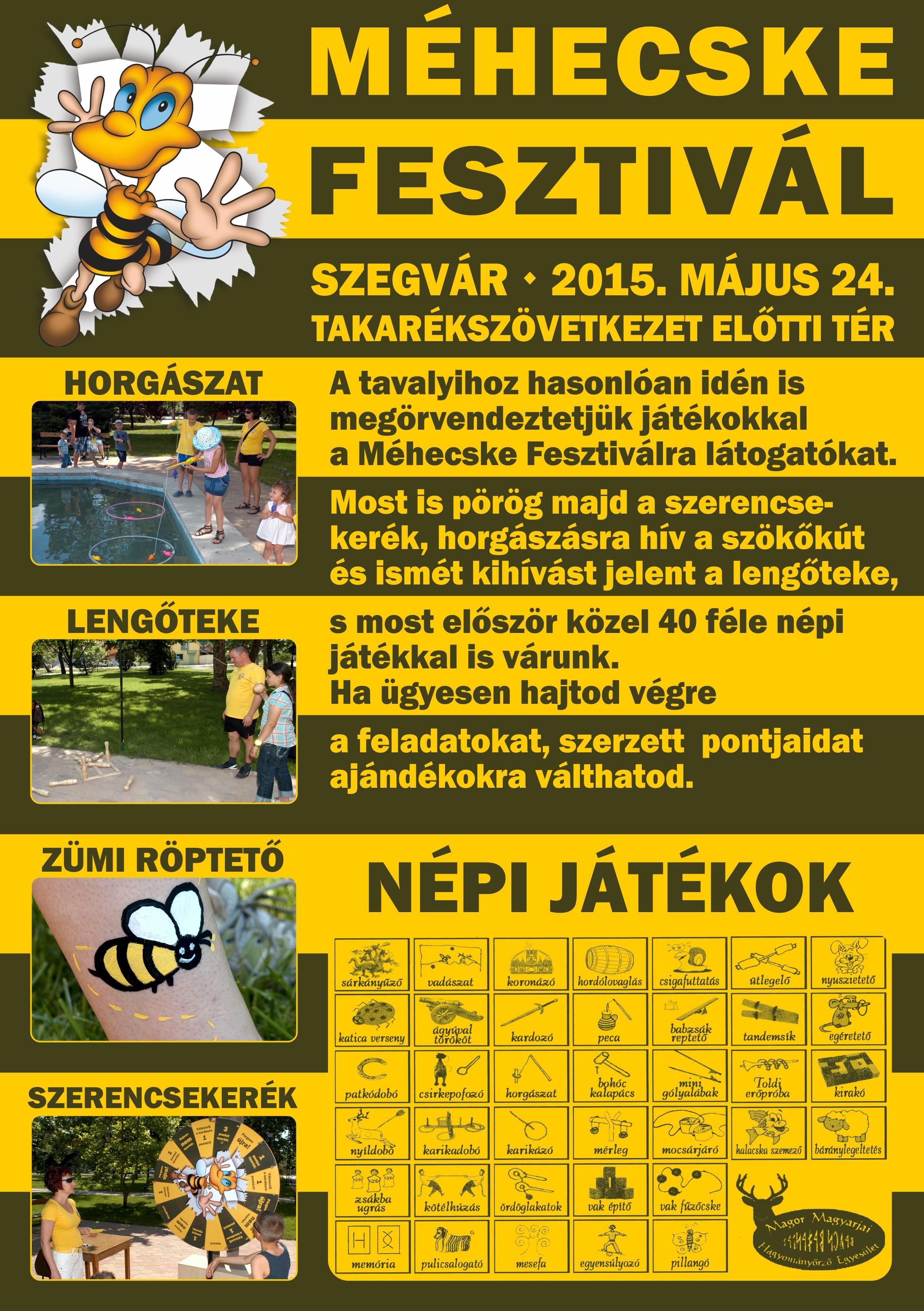 2015.05.24. Méhecske fesztivál 2015. - 08 - Készítette:PURGEL ZOLTÁN©.jpg