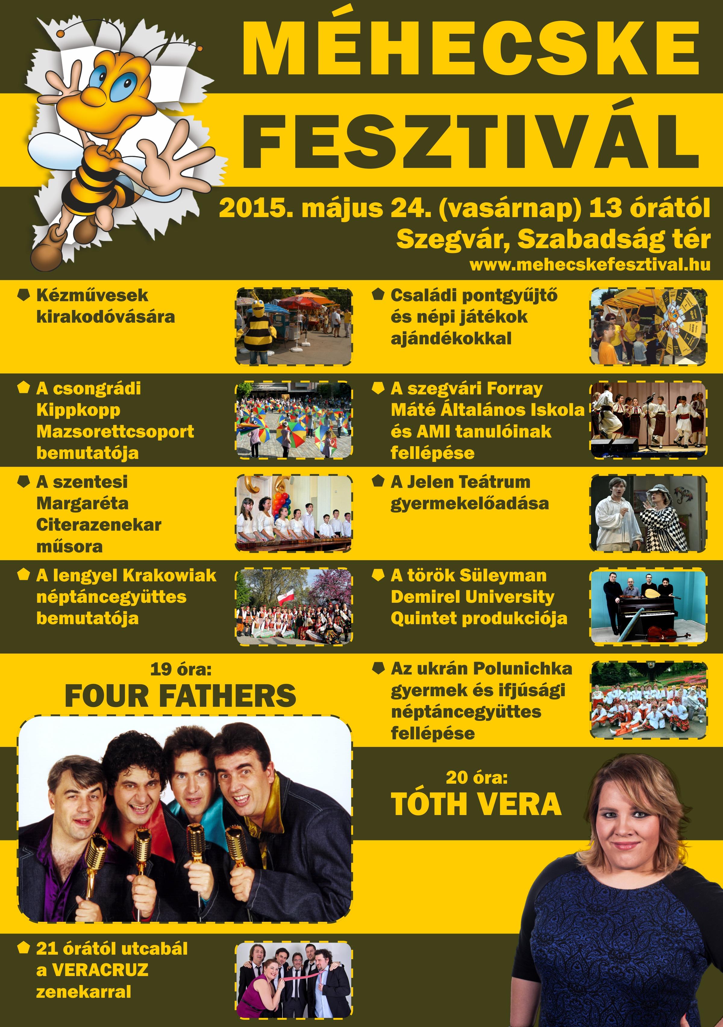 2015.05.24. Méhecske fesztivál 2015. - 02 - Készítette:PURGEL ZOLTÁN©.jpg