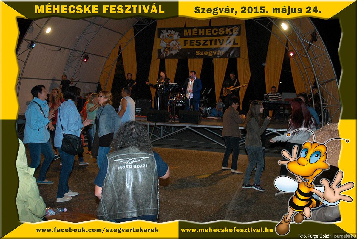 2015.05.24. 287 Szegvár és Vidéke Tak. Szöv. - Méhecske Fesztivál 2015. - Fotó:PURGEL ZOLTÁN©.jpg