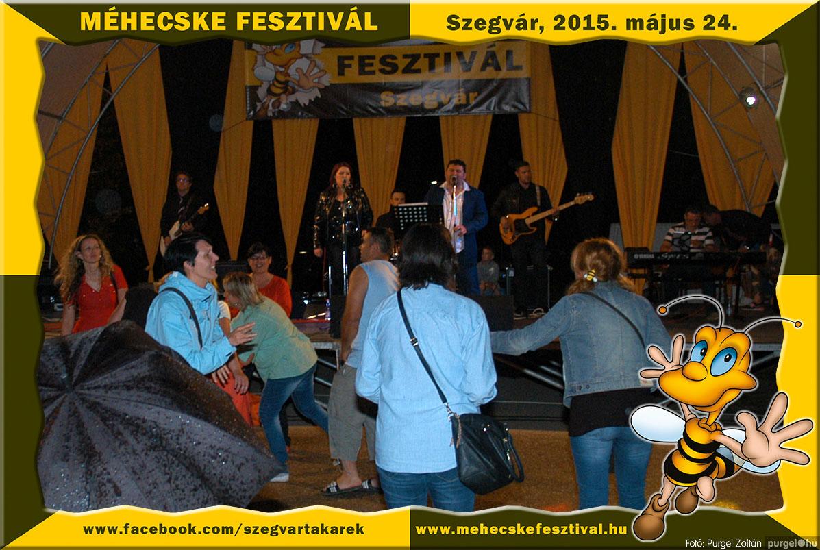 2015.05.24. 286 Szegvár és Vidéke Tak. Szöv. - Méhecske Fesztivál 2015. - Fotó:PURGEL ZOLTÁN©.jpg