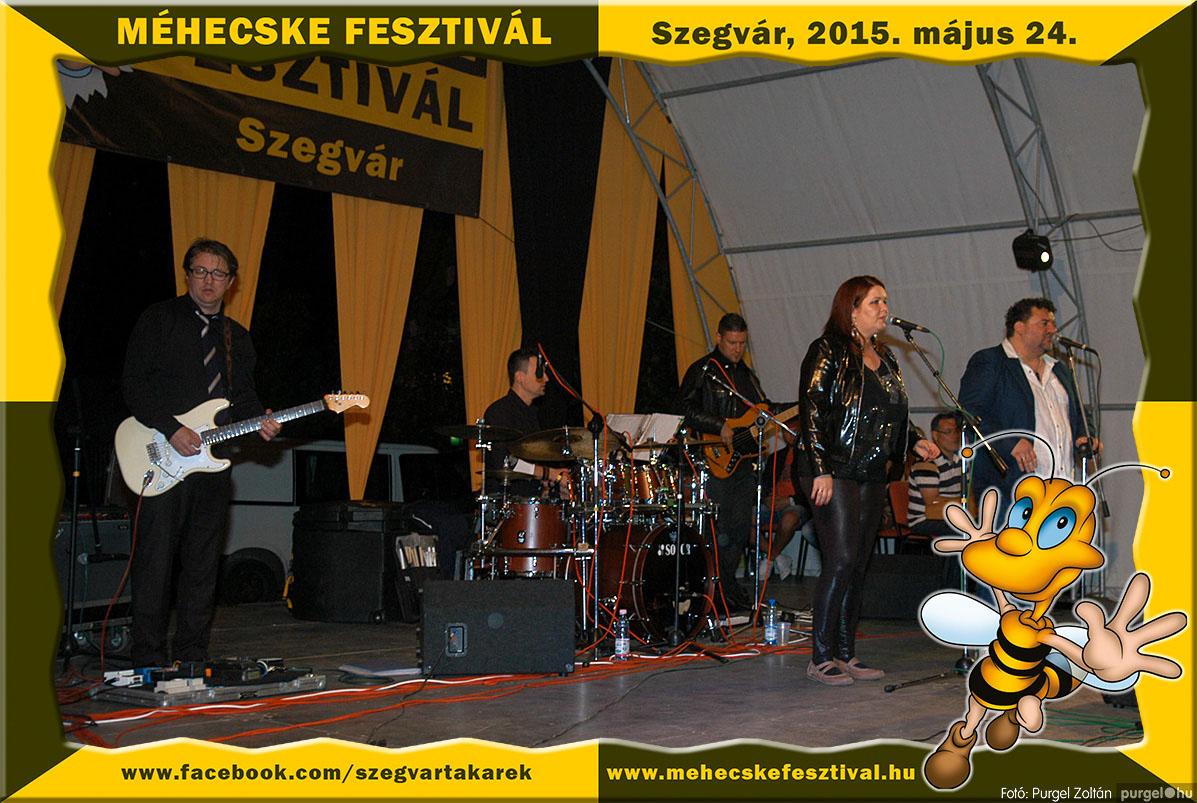 2015.05.24. 285 Szegvár és Vidéke Tak. Szöv. - Méhecske Fesztivál 2015. - Fotó:PURGEL ZOLTÁN©.jpg