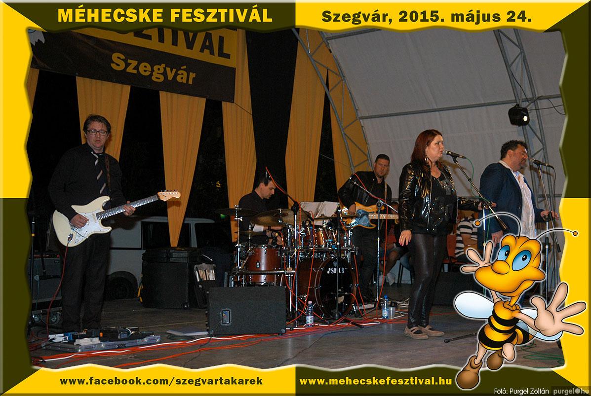 2015.05.24. 284 Szegvár és Vidéke Tak. Szöv. - Méhecske Fesztivál 2015. - Fotó:PURGEL ZOLTÁN©.jpg