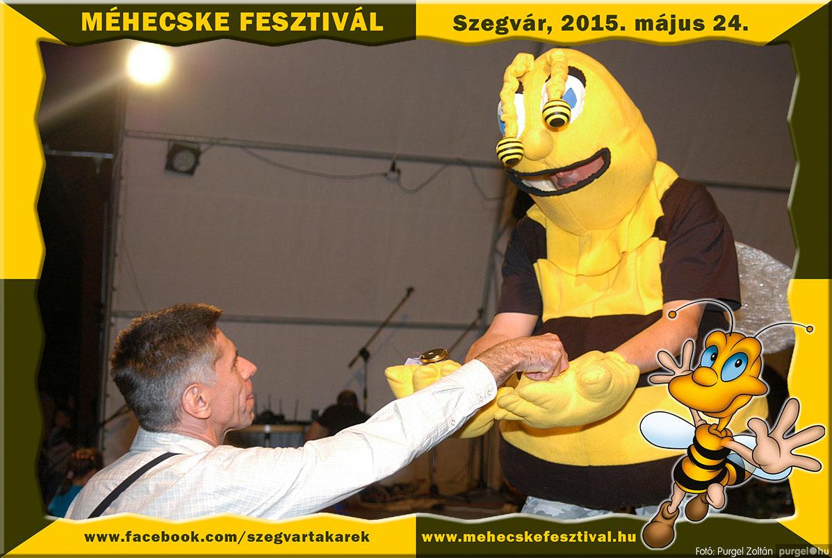2015.05.24. 281 Szegvár és Vidéke Tak. Szöv. - Méhecske Fesztivál 2015. - Fotó:PURGEL ZOLTÁN©.jpg