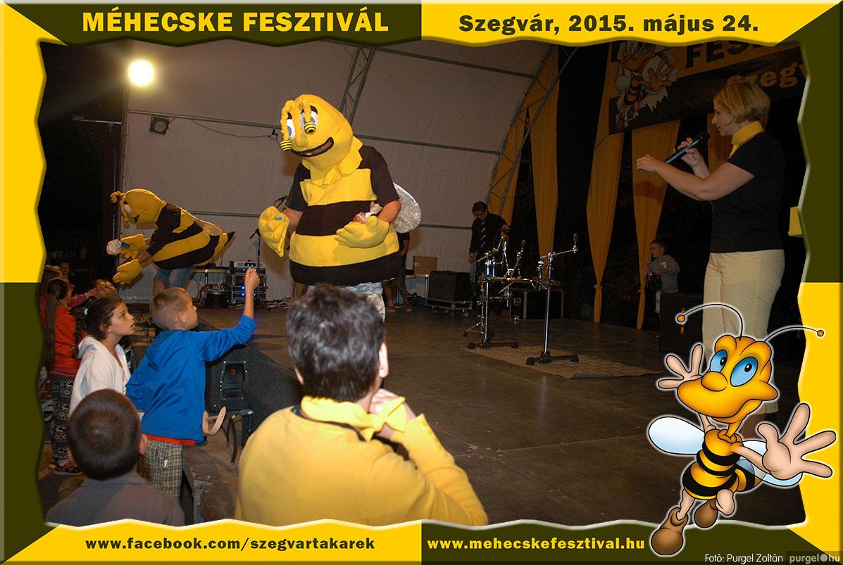 2015.05.24. 280 Szegvár és Vidéke Tak. Szöv. - Méhecske Fesztivál 2015. - Fotó:PURGEL ZOLTÁN©.jpg