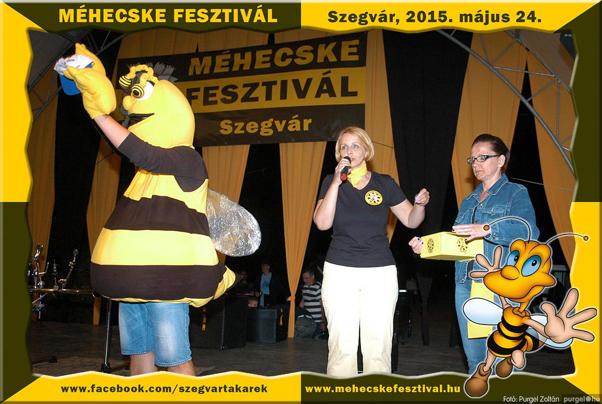 2015.05.24. 279 Szegvár és Vidéke Tak. Szöv. - Méhecske Fesztivál 2015. - Fotó:PURGEL ZOLTÁN©.jpg