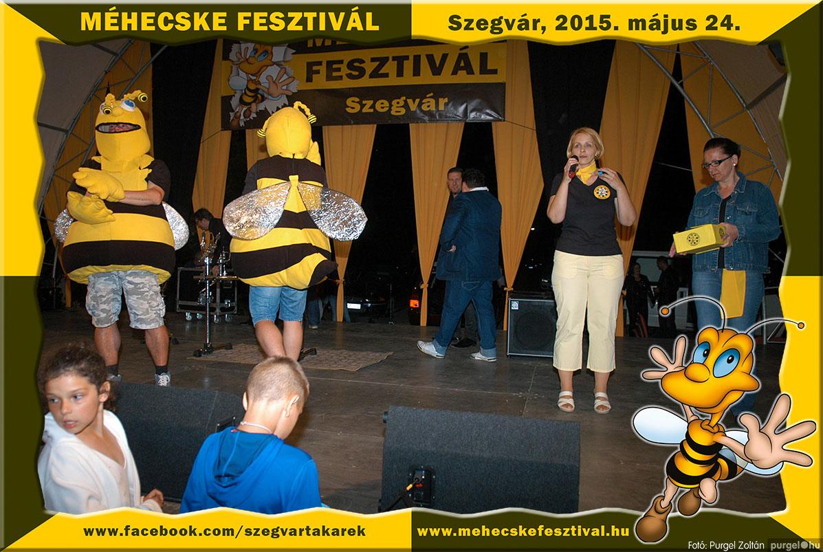 2015.05.24. 278 Szegvár és Vidéke Tak. Szöv. - Méhecske Fesztivál 2015. - Fotó:PURGEL ZOLTÁN©.jpg