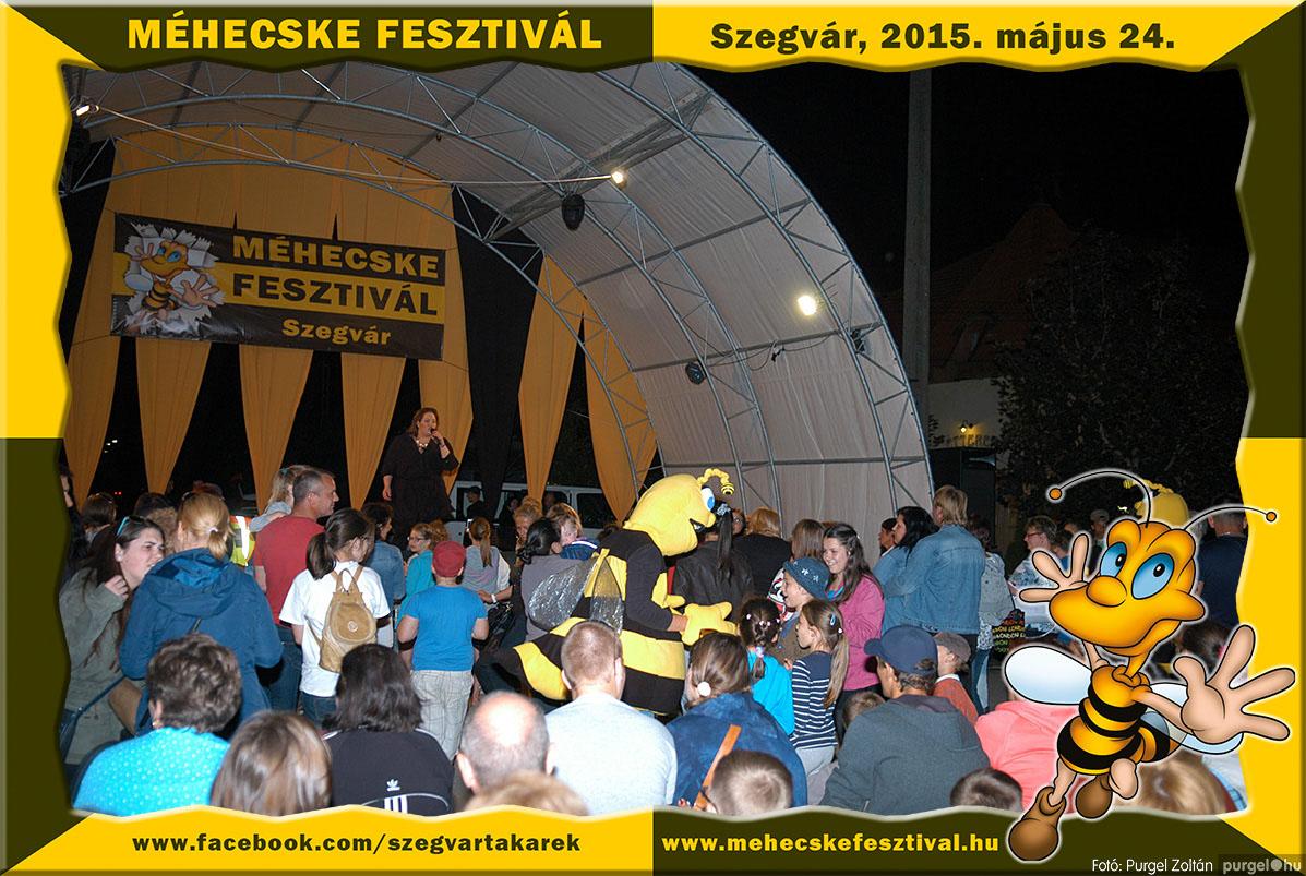 2015.05.24. 277 Szegvár és Vidéke Tak. Szöv. - Méhecske Fesztivál 2015. - Fotó:PURGEL ZOLTÁN©.jpg
