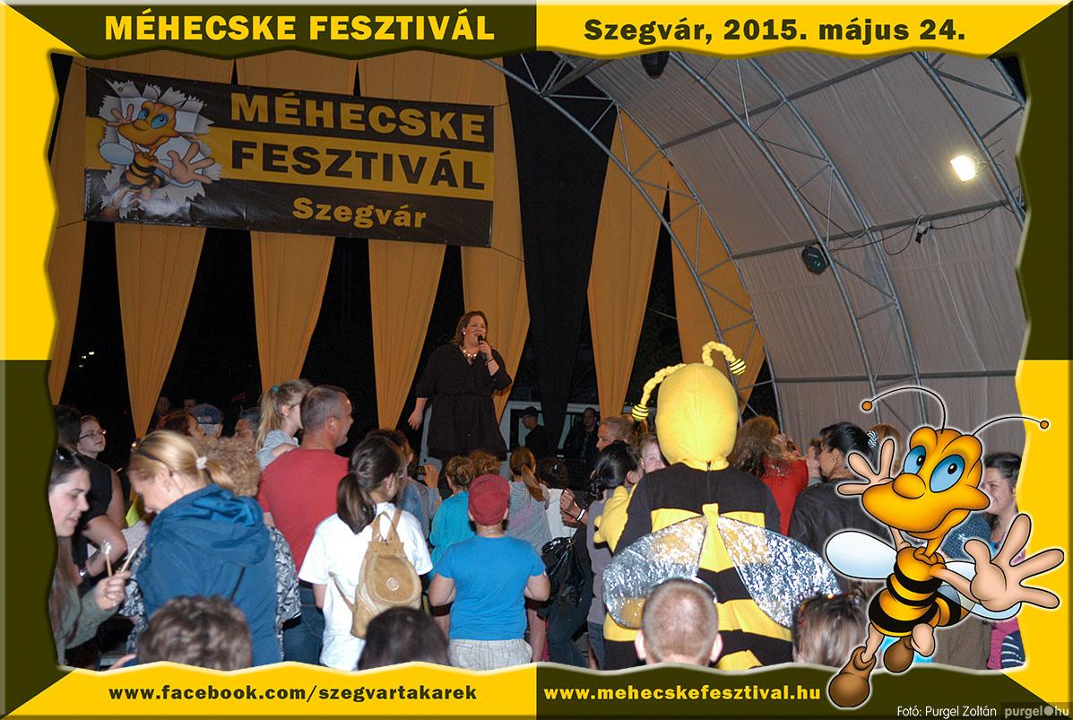 2015.05.24. 276 Szegvár és Vidéke Tak. Szöv. - Méhecske Fesztivál 2015. - Fotó:PURGEL ZOLTÁN©.jpg