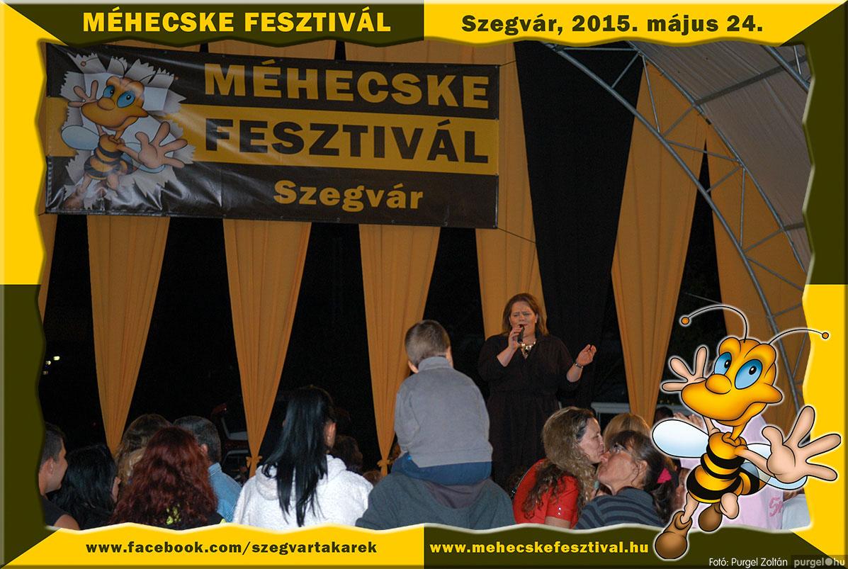 2015.05.24. 274 Szegvár és Vidéke Tak. Szöv. - Méhecske Fesztivál 2015. - Fotó:PURGEL ZOLTÁN©.jpg